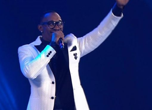 Dwayne Bravo released a new song about Coronavirus