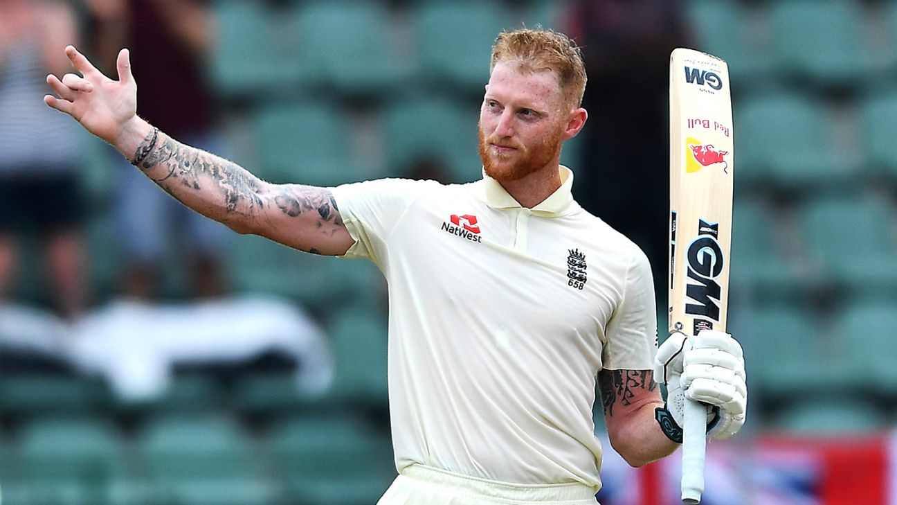 England all-rounder Ben Stokes preparing for IPL 2020 to strengthen his team Rajasthan Royals amidst coronavirus scare