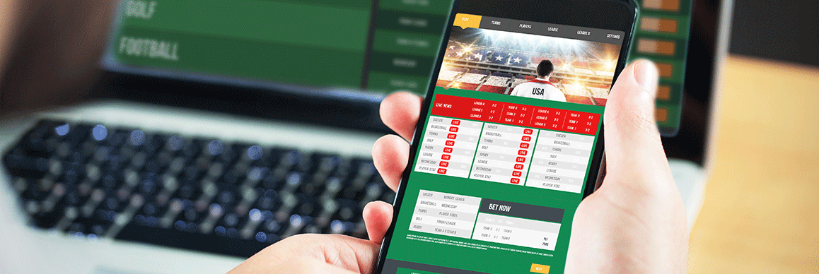 How Does Bookmaker Make Money