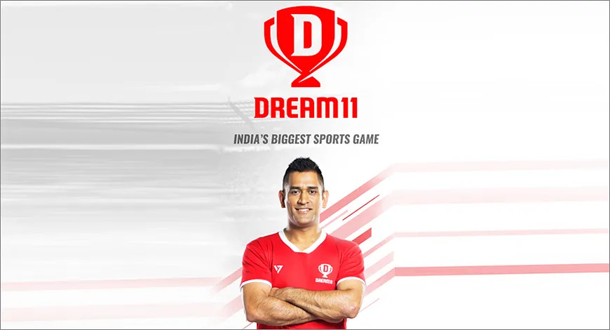 How to make Huge money in Dream11 playing SL ProTeamMaker Dream11 Strategy