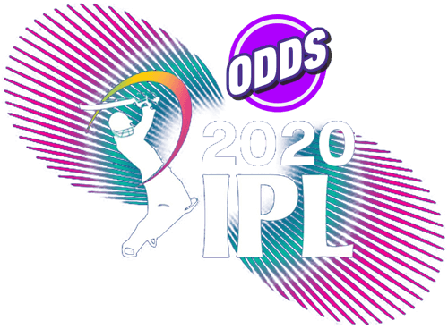 How to make huge money in IPL Betting 2020
