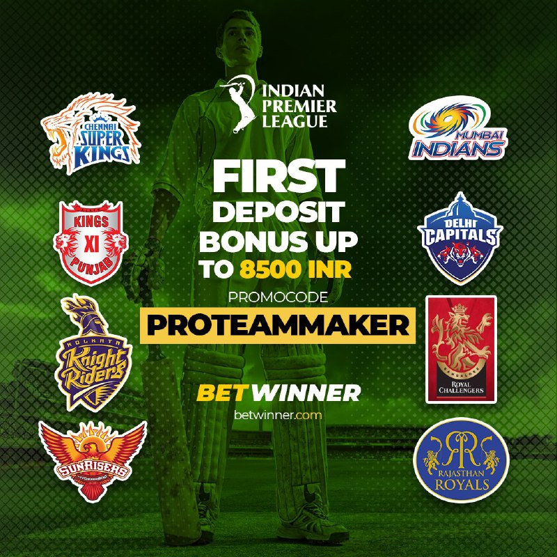 How to play Cricket Betting Sites in India