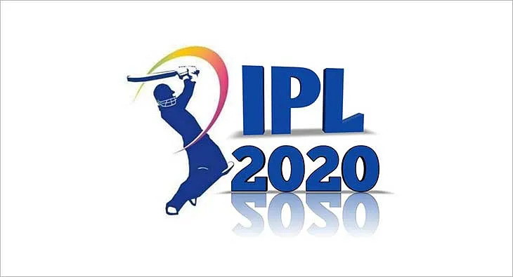 IPL 2020 is the Best Time to make Huge Money