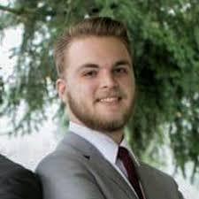 Logan Williamson