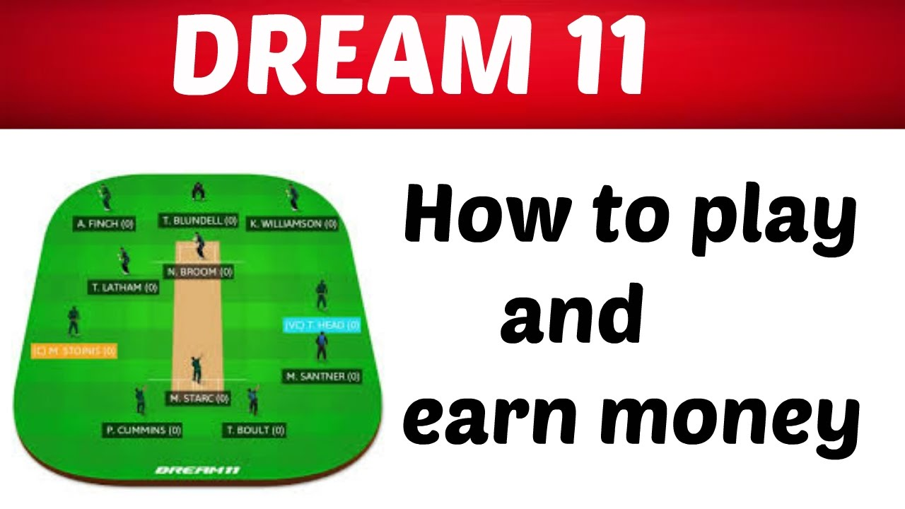 Matches you Should Not Play in Dream11