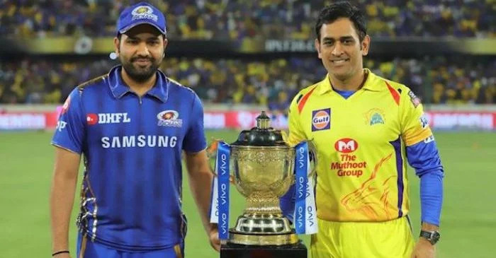 No BCCI Meeting on March 29 - No good News for IPL