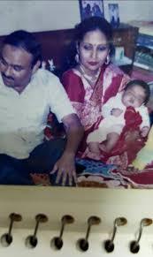 Nusrat Iqbal