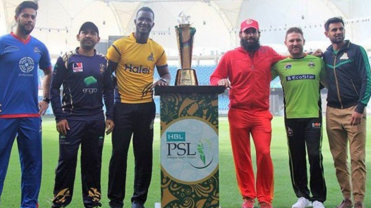 PCB, franchises, and broadcasters to face massive financial damages