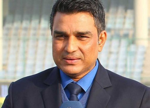 Sanjay Manjrekar was ousted from the commentary panel by the BCCI