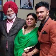 Sardar Hardev Singh