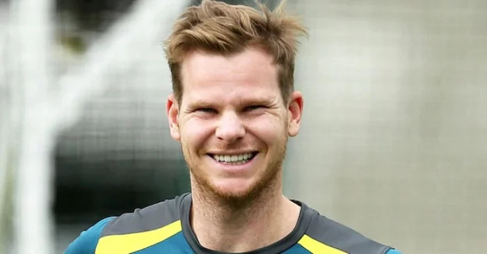 Steve Smith becomes eligible again for captaincy after the ban