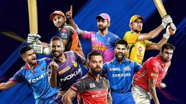 There is still hope for IPL 2020 to happen this year