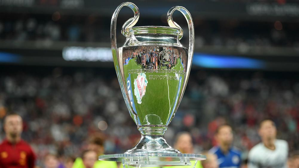 UEFA and clubs commit to ending the season by June 30