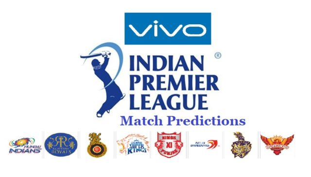 We Provide Free Match Predictions for Dream11
