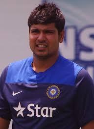 Karn Sharma