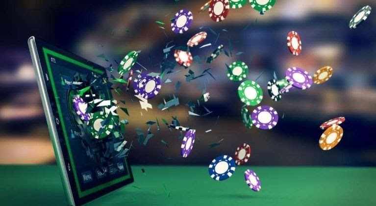 Simple tips for sports bettors new to online casinos