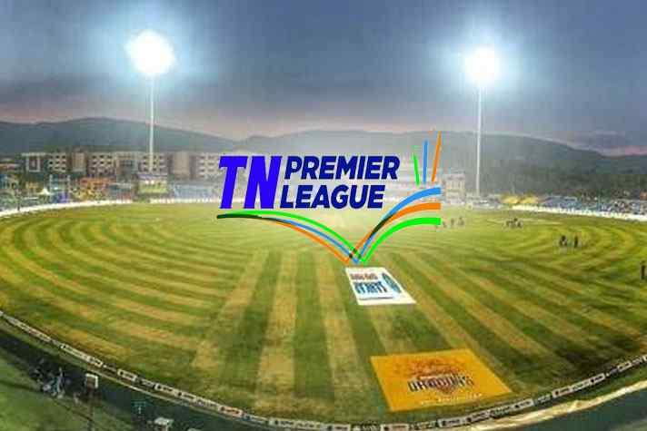 TNPL 2021 | TNPL Updates | Dream11 Prediction | Tamilnadu Premier League 2021