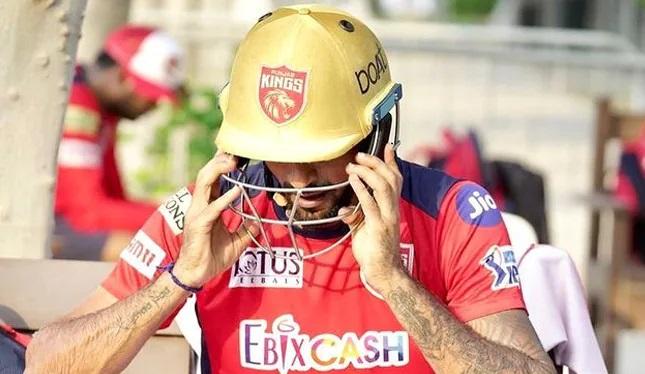 Deepak Hooda under Scanner for Match Fixing